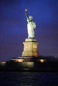 statue-de-la-libert-photo_8851010-770tall
